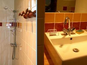 salle de bain 300