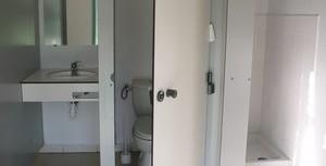 sanitaire 300