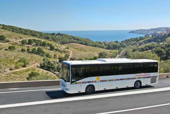 25330_204_bus-a-un-euro-42