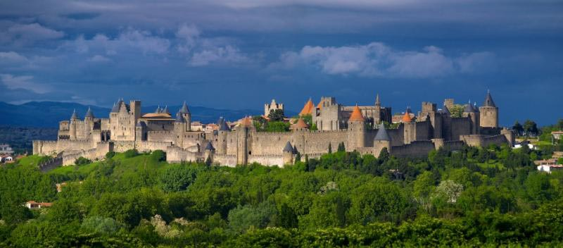 carcassonne_n119._paul_palau